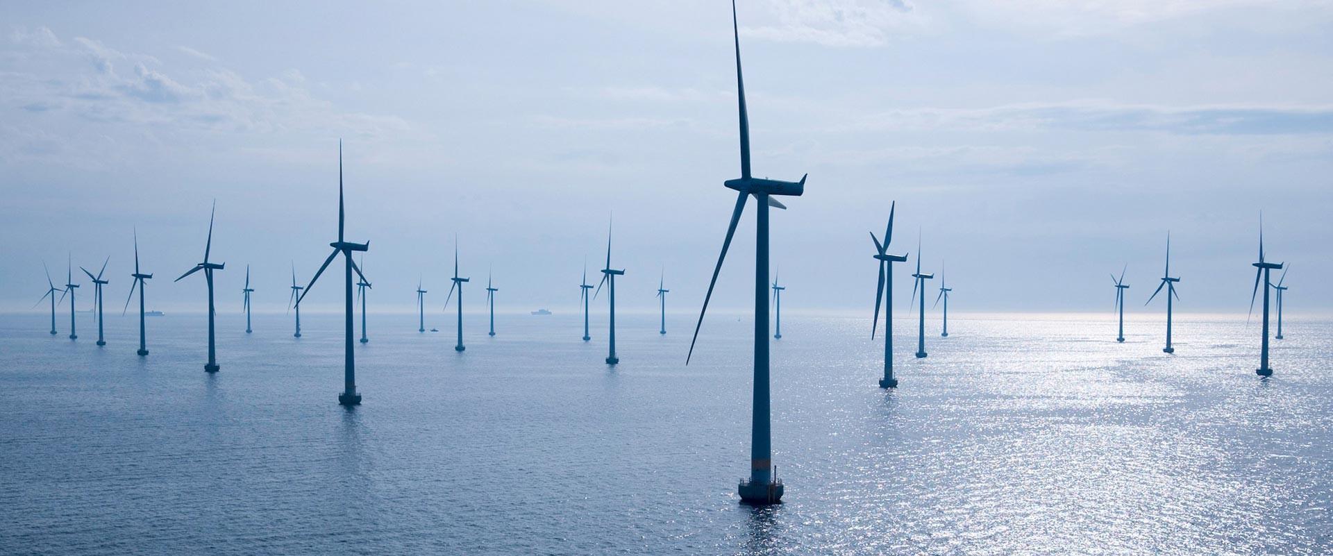windmills-ips-danmark