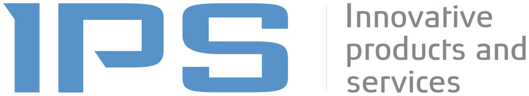 IPS_LogoPayoff_Pantone-279_Clean