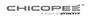 Chicopee Logo-Avintiv
