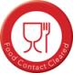 fcc_logo_red