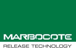 Marbocote-logo